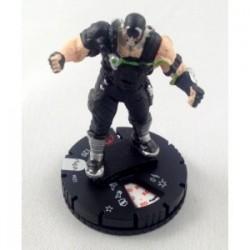 021 - Bane