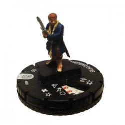 001 - Bilbo Baggins