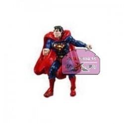 110 - Superman