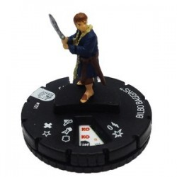 101 - Bilbo Baggins