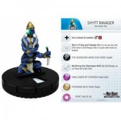 010 - Shyft Ravager
