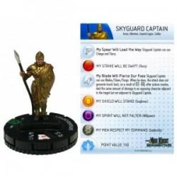 016 - Skyguard Captain
