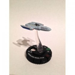 019 - ASSIMILATED VESSEL 77139