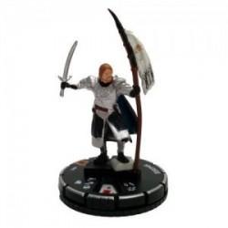 035 - Boromir