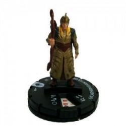 002 - Galadhrim elven soldier
