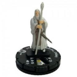 027 - Gandalf the white