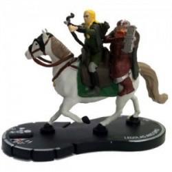031 - Legolas and Gimli