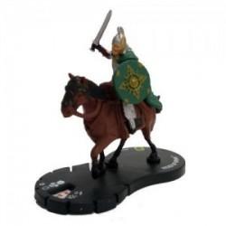 029 - Rider of Rohan