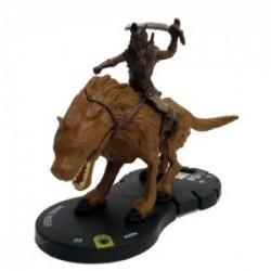 028 - Worg raider