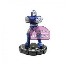 123 - Darkseid