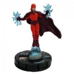 014 - Magneto