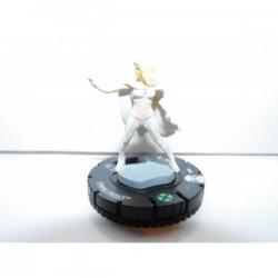 010 -  Emma Frost