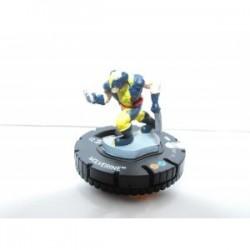 005 -  Wolverine