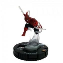 004 - Spider-man