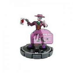 126 - Joker