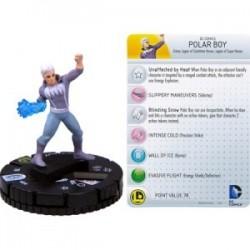010 - Polar Boy