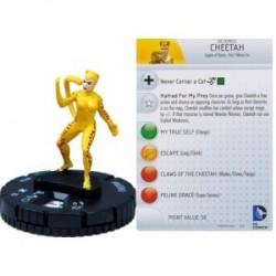 017a - Cheetah