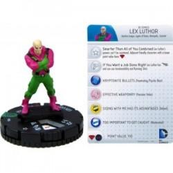024 - Lex Luthor