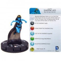 035 - Shadow Lass