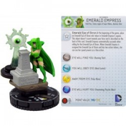 040 - Emerald Empress