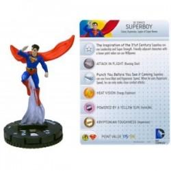 046 - Superboy