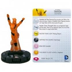 051 - Takion