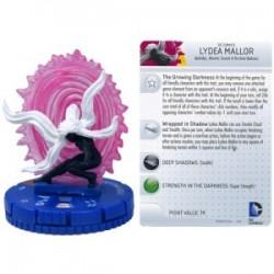 057 - Lydea Mallor