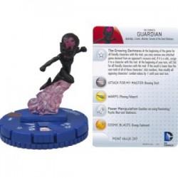 059 - Guardian