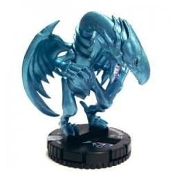 104 - Blue-eyes white dragon