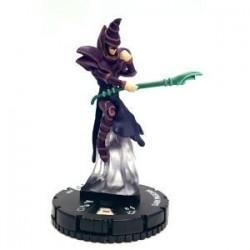 101 - Dark Magician