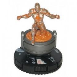 300 - Iron Man