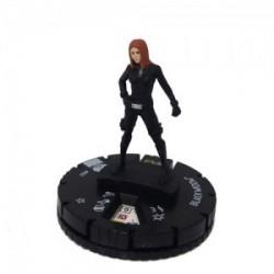 102 - Black Widow