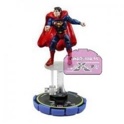 141 - Superman