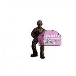 003 - Easy Company Soldier
