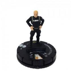 007 - Shield Commander