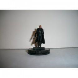 015 - Nick Fury
