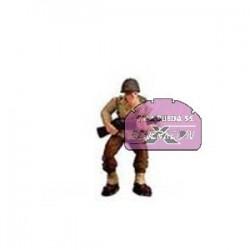 006 - Easy Company Medic