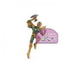 009 - Parademon Scout