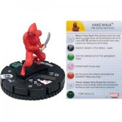 006 - Hand Ninja