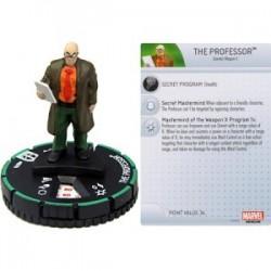 007b - The Professor