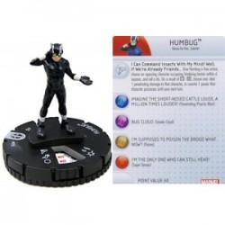 010 - Humbug