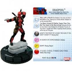 019a - Deadpool