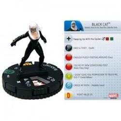 023 - Black Cat