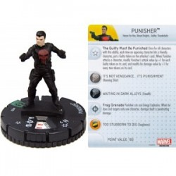 032 - Punisher