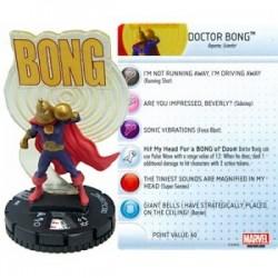 040 - Doctor Bong