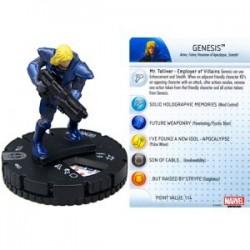 045 - Genesis