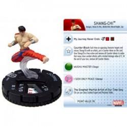 047a - Shang-Chi