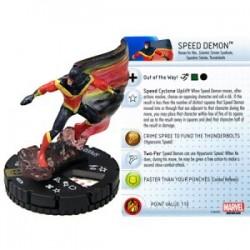 053a - Speed Demon