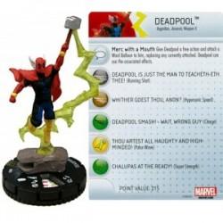 055 - Deadpool