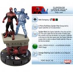 060 - Superior Spider-Man